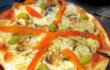 Modena Pizza