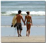 Visitors Favorite Beach Images