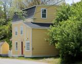 DSC03727 - Brigus Home