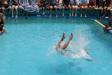 DSC03234 - Belly Flop Contest