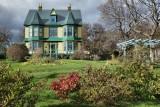 DSC03360 - Harbour Grace Home
