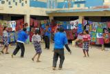 DSC01374 - Native dance