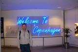 April '09 - Copenhagen