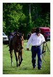 Big South Fork Saddle Club Horse Show July 7 2006