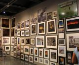 New Orleans Museum of Art Photography Exhibit