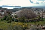 çırkan köyü