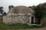 meşelik köyü