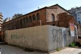 Basilika Acheiropoietos