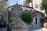 Aya Yorgo kilisesi