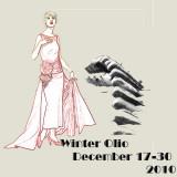 Winter Olio, December 17-30, 2010