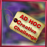 An Ad Hoc Gallery