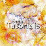 Small Tutorials