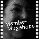 Member Mugshots