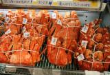 Japan - Fukuoka Seafood Festival