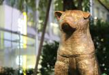 Japan - Hachiko Statue