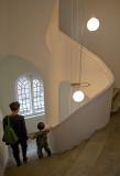 Rudolf Steiner House
