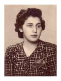 Elvira Tadic - Vukusa