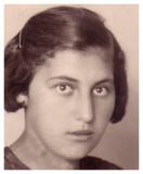Elvira Tadic