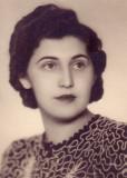 Elvira Vukusa