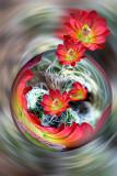 Glass-ball.jpg