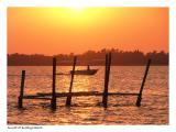 Budaiya Sunset