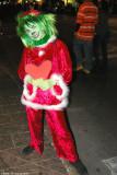 2008 - Santa Rampage