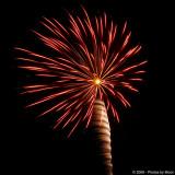 Bastrop Fireworks 09 - 20554.jpg