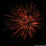 Bastrop Fireworks 09 - 20568.jpg