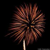 Bastrop Fireworks 09 - 20575.jpg