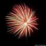 Bastrop Fireworks 09 - 20592.jpg