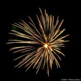 Bastrop Fireworks 09 - 20593.jpg