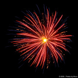 Bastrop Fireworks 09 - 20594.jpg