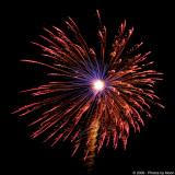 Bastrop Fireworks 09 - 20600.jpg