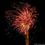 Bastrop Fireworks 09 - 20611.jpg