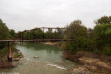 CR 106 - Little River, Milam County