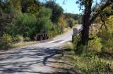 CR 404-Gridiron Creek, Burnet County