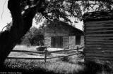 Spanish Oaks Cabins - 0333.jpg