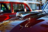 Cadillac - 0497.jpg