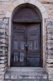 December 17th, 2010 - Church Door - 1022.jpg