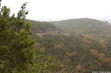 Cloudy Hill Country View - 1109.jpg