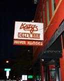 January 2nd, 2011 - Katz Klozes - 1229.jpg