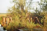 18-CR 440 Bridge.jpg
