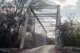 Toll Bridge Road - Lampassas River, Bell County