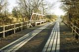 CR236 - Richland Creek - San Saba County