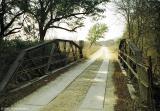CR 440-Ecleto Creek, Wilson County