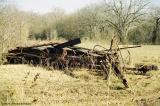 CR 240-Sandy Creek, Gonzales County