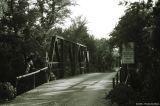 CR 218-Daffau Creek, Erath County