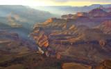 :: Grand Canyon ::