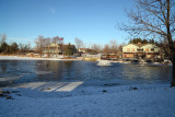 winter_2011_lake_katherine