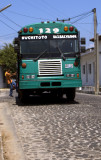 El Autobus